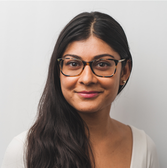 Divya-Sharma-Headshot_Square