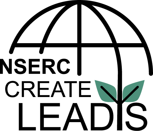 Vacancy: Program Coordinator, Leadership in Environmental and Digital Innovation for Sustainability (LEADS)