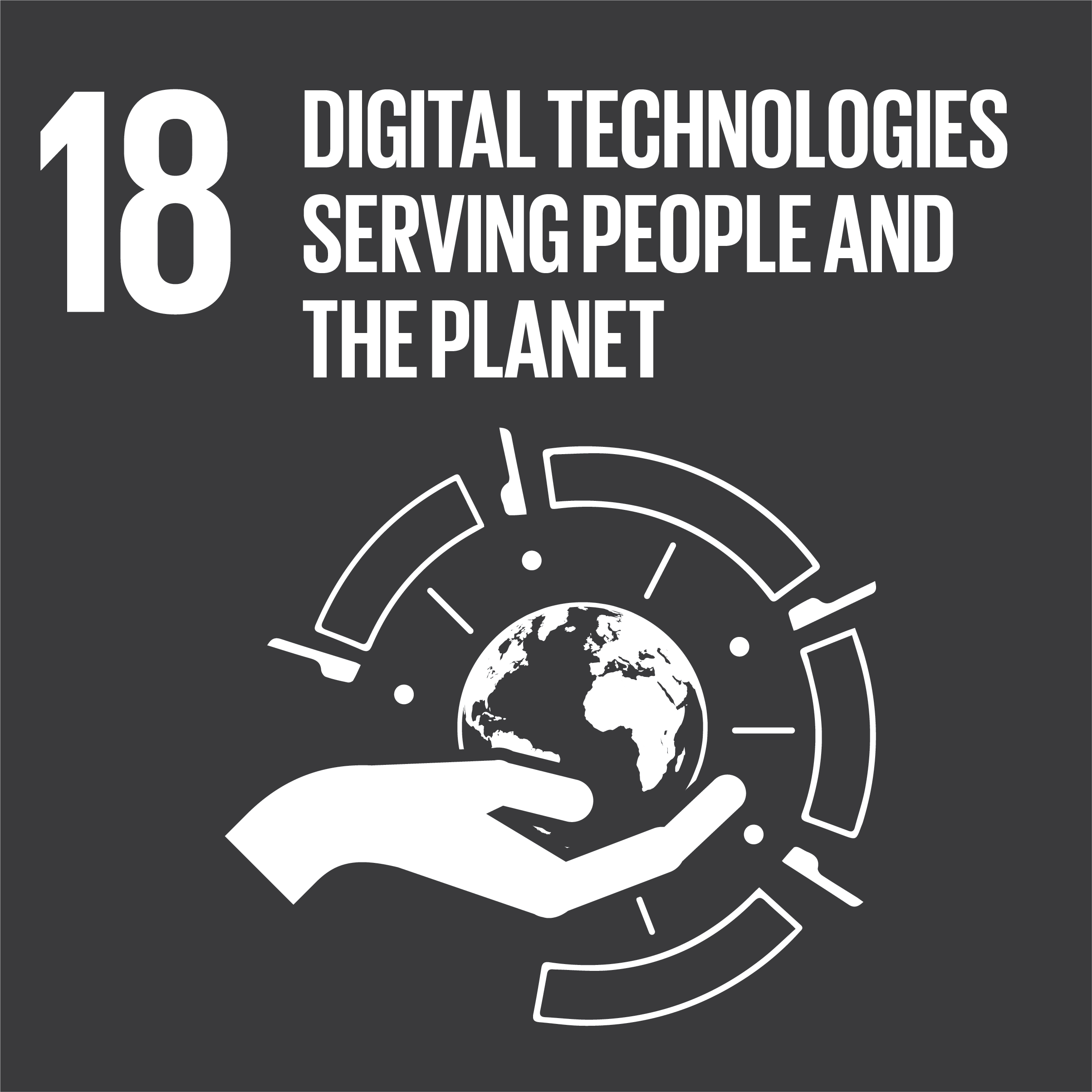 SDG18_Sustainability-in-the-digital-age