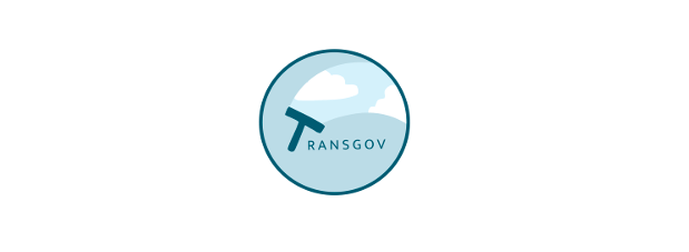 Save the date! TRANSGOV project's launch event at the Earth System Governance 2020 Virtual Forum